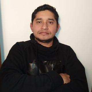 Episodio 10 - El Show De Carlos Franco