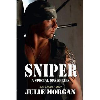 Author Julie Morgan Comes to Play