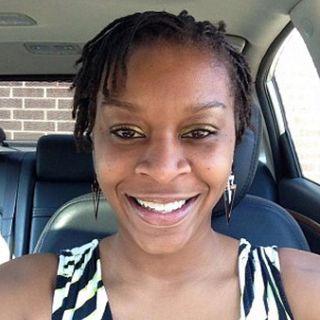 The Sandra Bland Murder Mystery...