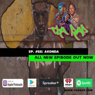 Akonda - Episode 66