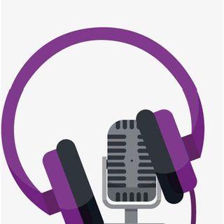 CWBN RADIO STATION