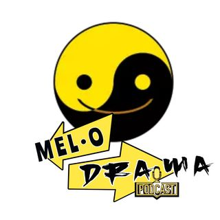MELO DRAMA EP3