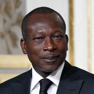 Africana: elezioni in Benin