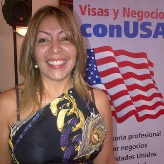 Finanzas Personales con la Lic.Rosa Luna
