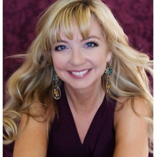 Episode #17-An Interview with Networking Guru and Entrepreneur Stacy Harris-Understandable Solutions with Jeff Newkirk