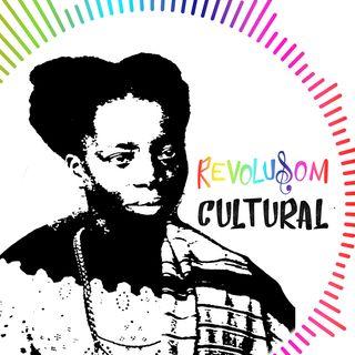 #06 RevoluSOM Cultural - Tia Ciata