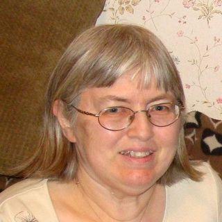 Kathleen D Howard