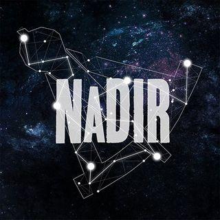 Il festival musicale indipendente NaDir di Napoli