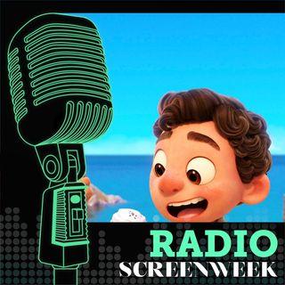 Luca - Scopriamo il film Disney