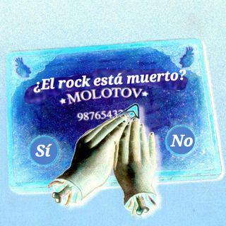 ¿El rock está muerto?