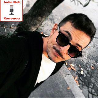 V puntata - Augusto Bortoloni il batterista di Ivana Spagna