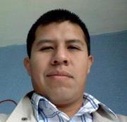 Saulillo Romero