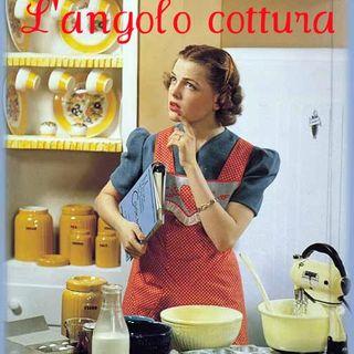 L'Angolo Cottura