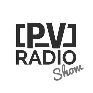 Paul Vivian Radio Show Ep.01