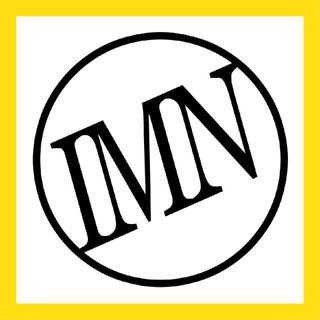 Jasper Erkens' Independent Music Mix