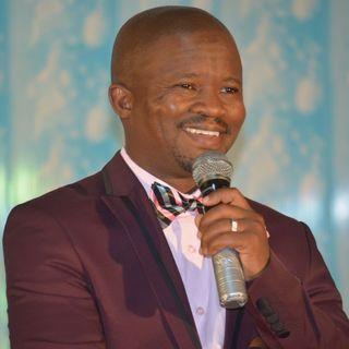 Emmanuel Dladla