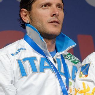 Ep. 14 Aldo Montano