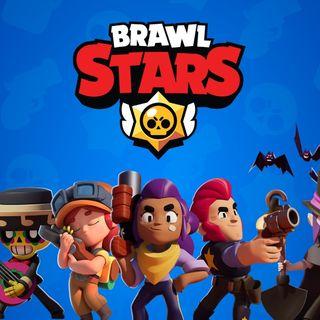 Free Legendary Hack BrawlStars