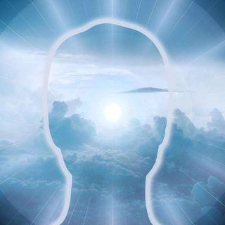 Episode 64- Mind vs. Matter, The Spirit & The Soul