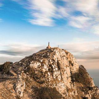 Il Parco dei Monti Aurunci, Intervista al presidente Marco Delle Cese