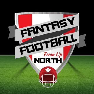 Ep.. 35 Week 5 Waiver Wire