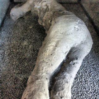 Estatuas De Sal- Arturo Aguilar