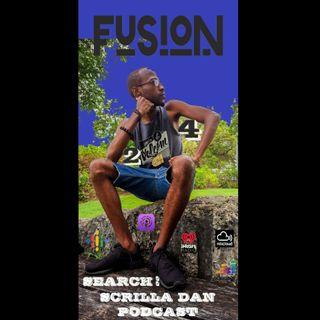 Fusion 24