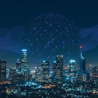 Il cambiamento dell'ICT