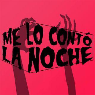 (14) El Llavero