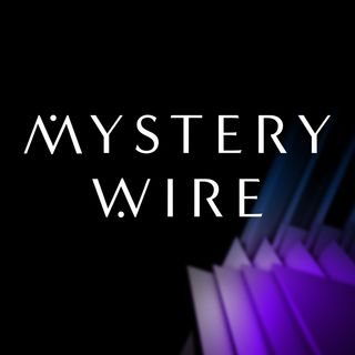03 Mystery Wire with George Knapp - Nov 20, 2019