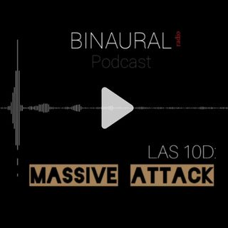 LAS 10D: MASSIVE ATTACK