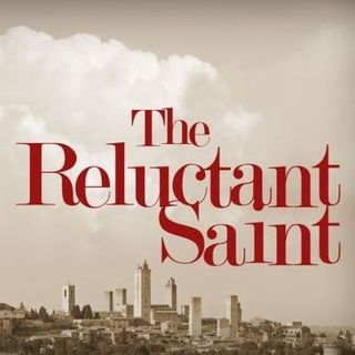 """Prayer—The Medium of Miracles"" Online Retreat: ""The Reluctant Saint"" Movie Talk with Jason Warwick"