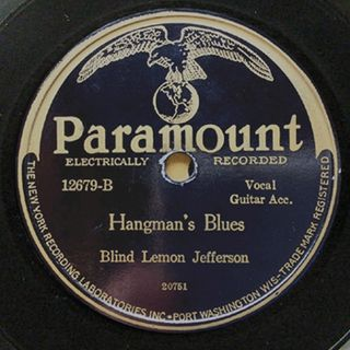 "33 | Of ""Paramount"" Musical Importance: How R&B history was being made 100 years ago in a Wisconsin town."