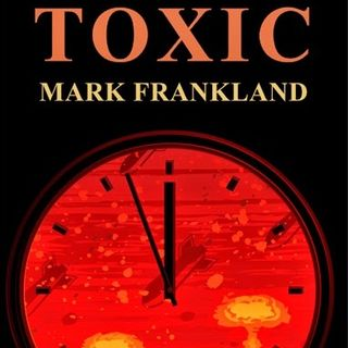 ScotIndyBook - Toxic - 6 & 7