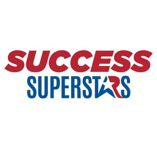 Success Superstars || Episode 63