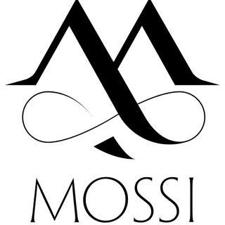 Mossi 1558 - Silvia Mandini