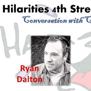 conversation-with-ryan-dalton-121418