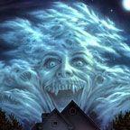 TPB: Fright Night