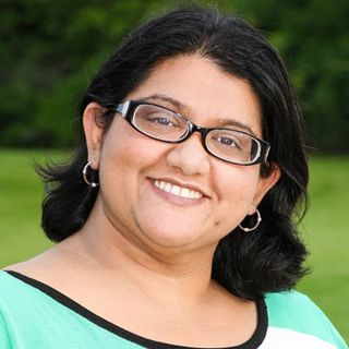 Urvi Mehta, Social Media Marketing Expert, On How to Get More Engagement and Followers on Social Media Without Spending a Dime