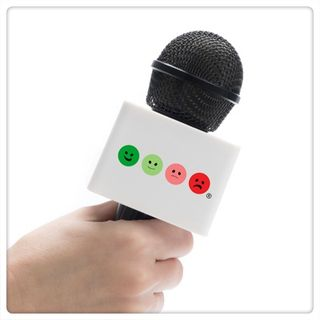 INTERVISTE A RADIO E GIORNALI