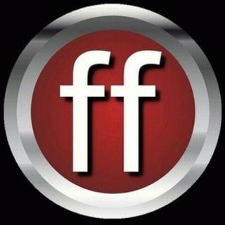 Forward Fellowship Podcast