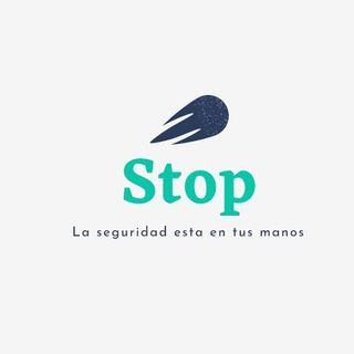 STOP (English)