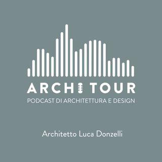 Luca Donzelli Architetto