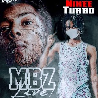 MBZ LIVE & NIKEE TURBO XXCLUSIVE ACCESS INTERVIEW!!!!