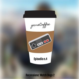 04 - Recensione Watch_Dogs 2