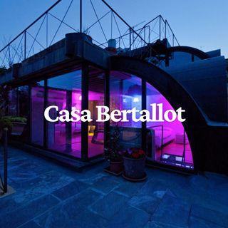 Casa Bertallot