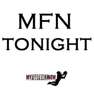 MFN Tonight LIVE