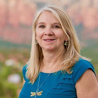 Dr. Beth Baughman Dupree talks #MetastaticBreastCancer treatment, resources on #ConversationsLIVE ~ @DRBETHDUPREE @athenexoncology