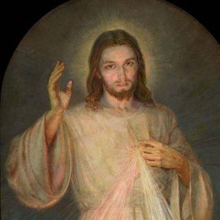 Oración por la Salud del Alma y Cuerpo Medjugorje 06.05.20