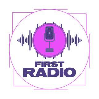 FIRST RADIO 2021